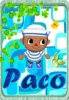 paco_ac1993