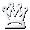 pinchada kon mayusculas del bocapan del  ROSSIII  EL MECE CU 193756