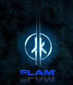 flaminder