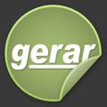 Gerar