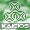 KaicioS