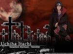 itachi21