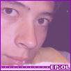 Eriol