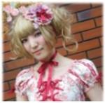 HARU~In Candyland