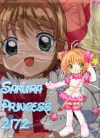 SakuraPrincess2172