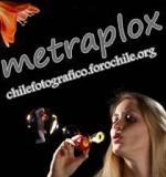 metraplox