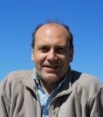 Ernesto Leandro