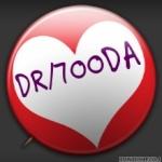 dr_totti