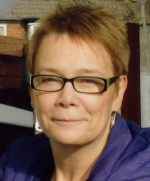 Susan Farrow