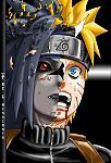 Naruto8foxkid