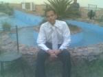مصطفى عاطف المصرى
