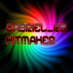 gabriel_r9kitmaker