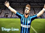Diego a5