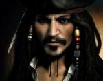 pirata.sparrow@gmail.com