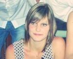 Camille.M