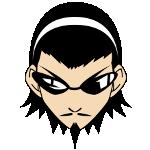 Harima Kenji
