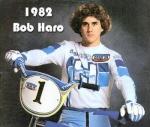 Bob Haro