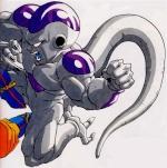 Rabbiadeldinosauro3