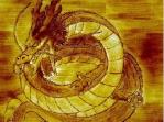 Il Drago Shenron