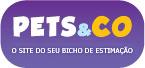 Pets & Co
