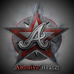 Abonive