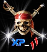 XP_11