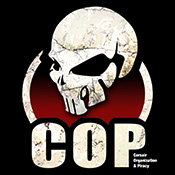 COP - Corsair Organization & Piracy 2-28