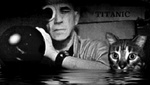 CHRIS MARKER 2