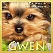 Gwen 12