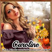 Free forum : Dezign Heaven 4-6