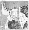 Threshold, Karameikos y areas cercanas. Dndexp10