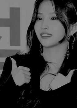 Cho Hee Moon