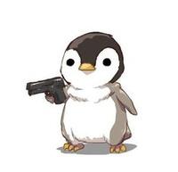 Pingui06