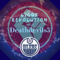 La Ligue Révolution 2-86