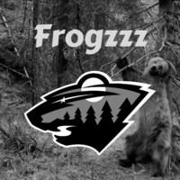 FrogzZz