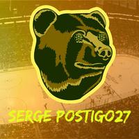 Serge Postigo27