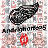 Andrighetto25