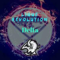 La Ligue Révolution 6-53
