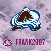 Frank2997