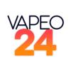 Vapeo24.com