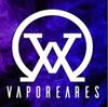 vaporeares