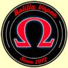 BOLILLA VAPEA