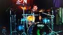 Drummer apv