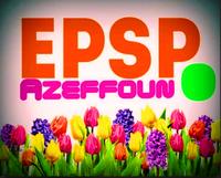 Forumactif.com : EPSP d'Azeffoun 1-70