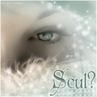 Forumactif.com : Lecture de l'âme avec Olyrose Médium 1-37