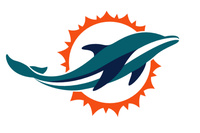 Dolphin^