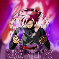 Zenoox