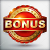 BonusGames 1-17