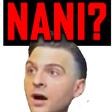 nagNani
