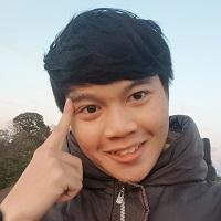 43Tanakorn097